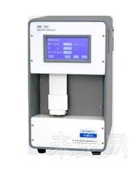 渗透压摩尔浓度测定仪SMC 30C