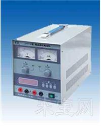 双稳定时电泳仪电源DYY-5型
