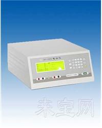 电脑三恒多用电泳仪电源DYY-10C型