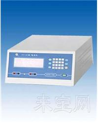 电脑三恒多用电泳仪电源DYY-12C型