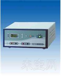 双稳定时电泳仪电源DYY-2C型