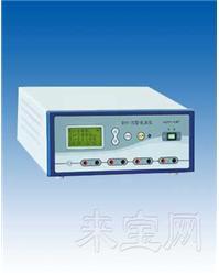 转印电泳仪电源DYY-7C型