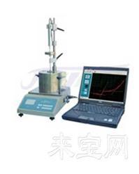 熱機械分析儀XWR-500A型