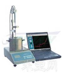 熱機械分析儀XWR-500型