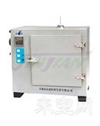 電熱鼓風箱XCB-300Ⅱ
