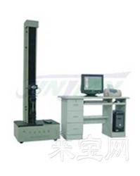 萬能試驗機(單柱式)XWW-10A