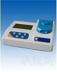 食品安全快速分析仪GDYQ-401M