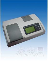 农药残毒快速检测仪GDYN-308S