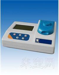 农药残毒快速检测仪GDYN-303S