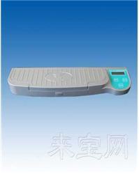 农药残毒快速检测仪GDYN-110SB