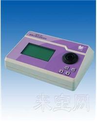食品甲醛快速测定仪GDYQ-201SQ2