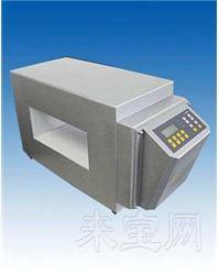 经济型金属检测机MDE