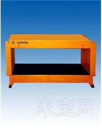 基础型金属检测机MDB