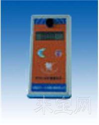 室内空气现场氨测定仪GDYK-303S