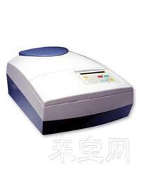 时间分辨荧光免疫分析仪Anytest