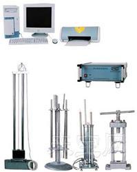 奧亞膨脹度全自動測定儀ACY-1型