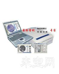 KB法抑菌圈测量仪ZY-800KB