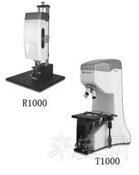 瑞士Lyncee Tec SA数字全息显微镜DHMR1000 series/T1000 series