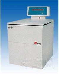 凯达乳脂离心机DD-5R
