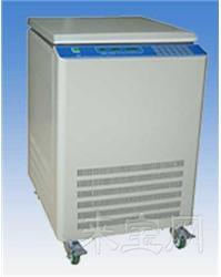 低速冷冻离心机KDC-2042