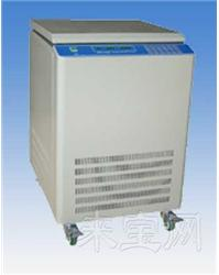 低速冷冻离心机KDC-2044