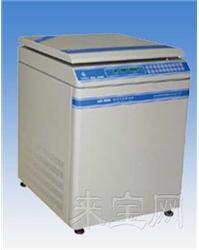低速冷冻离心机KDC-3000R