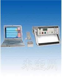 植物光合测定仪GXH-510型