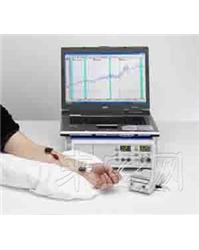 PERIFLUX激光多普勒及經皮氧分壓監測系統