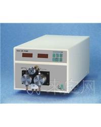 CoMetro 6000系列精密恒流泵-制备泵