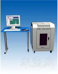 能量色散X荧光光谱仪3600