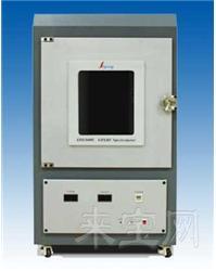 能量色散X荧光光谱仪3600L