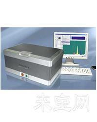 能量色散X荧光光谱仪2800