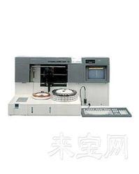 拜耳EXPRESS PLUS全自动临床生化分析仪