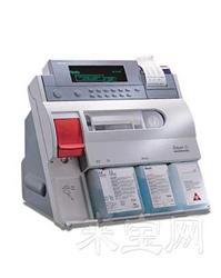 Rapidlab248血氣分析儀