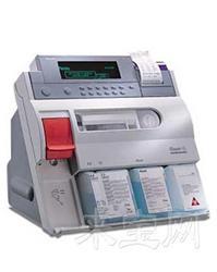 Rapidlab348血氣分析儀