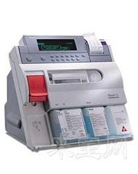 Rapidlab348血气分析仪