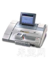 Rapidlab 800系列血气分析仪