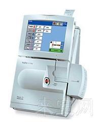 Rapidlab 400系列血气分析仪