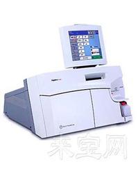 Rapidlab 1200系列血气分析仪
