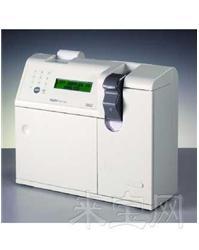 拜耳754电解质分析仪