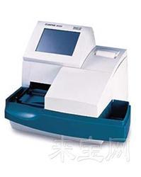 拜耳CLINITEK 500尿液分析仪
