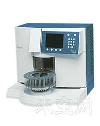 CLINITEK ATLAS自动尿液分析仪
