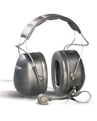 PELTOR  通訊耳罩PBAO049