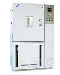 意爾達GDW系列高低溫試驗箱