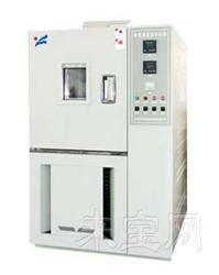 意爾達GDS系列高低溫濕熱試驗箱