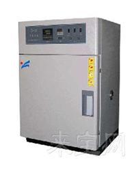 意爾達高溫恒溫試驗箱GHX系列
