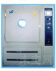 意爾達氙燈耐候試驗箱SN-9000系列
