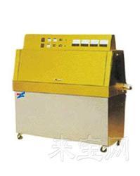 意爾達紫外燈耐氣候試驗箱