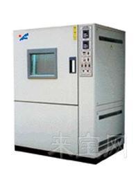 意爾達淋雨試驗箱LX-500/LX-010