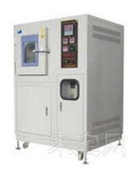 意爾達臭氧老化試驗箱QJ系列